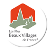 logo Plus Beaux Villages